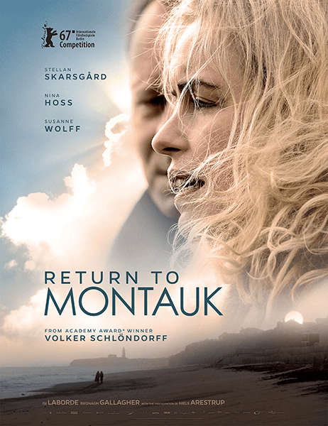 Return to Montauk 2017 720p BDRip AC3 X264-CMRG