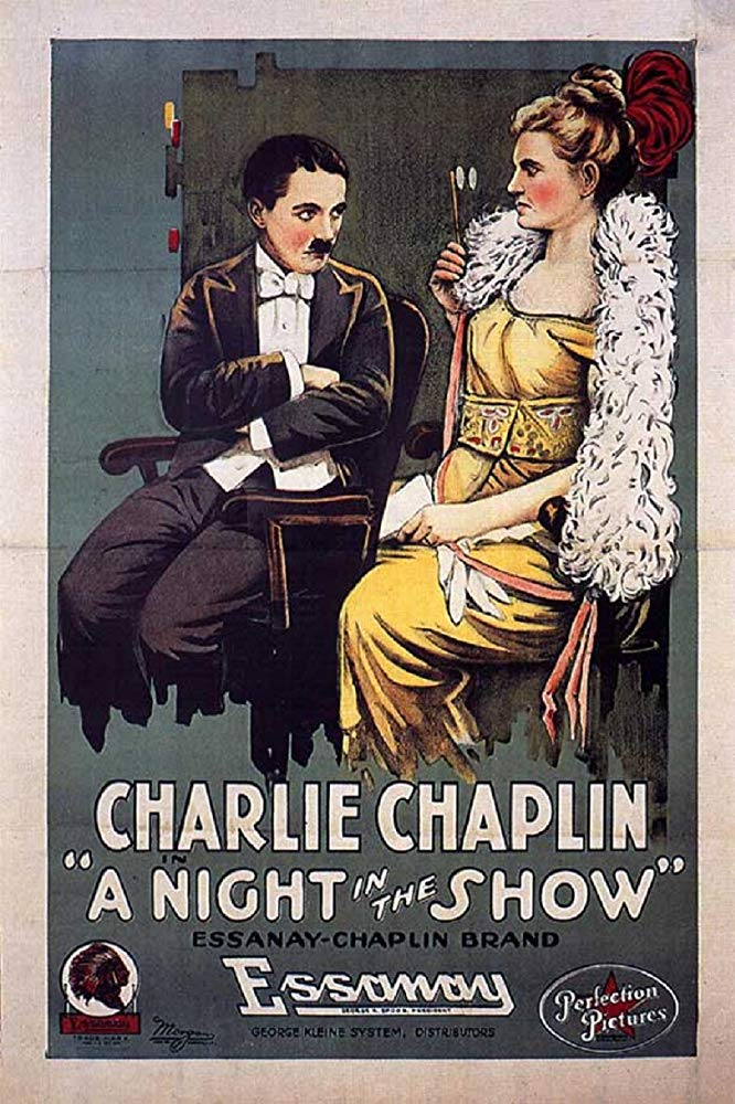 A Night in the Show 1915 iNTERNAL BDRip x264-GHOULS