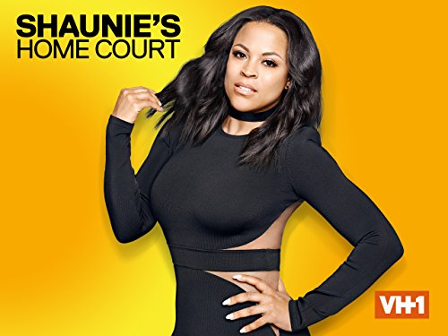 Shaunies Home Court S01E05 720p WEB x264-TBS