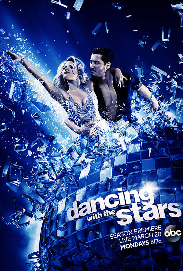 Dancing With The Stars US S26E04 WEB x264-TBS
