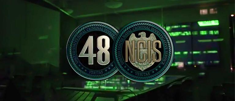 48 Hours NCIS S02E06 WEB x264-TBS