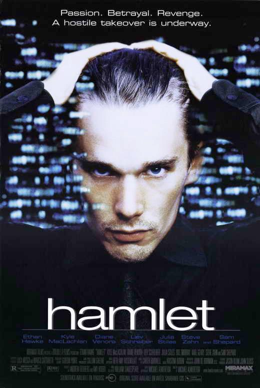 Hamlet 2000 480p x264-mSD