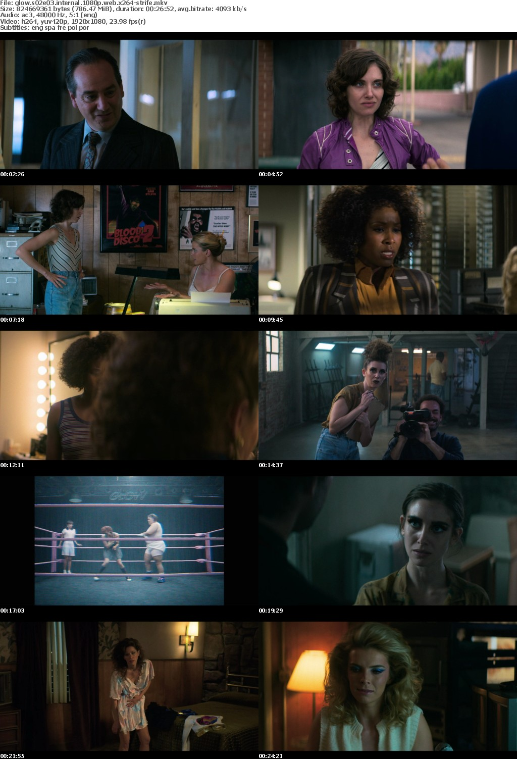 GLOW S02E03 iNTERNAL 1080p WEB x264-STRiFE