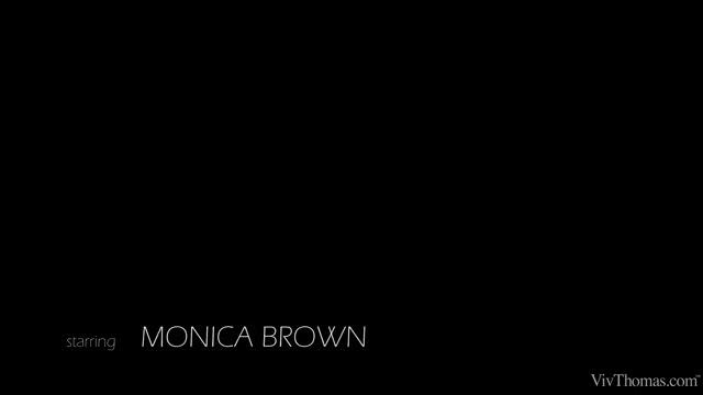 VivThomas 18 06 29 Cristal Caitlin And Monica Brown Interrupt XXX