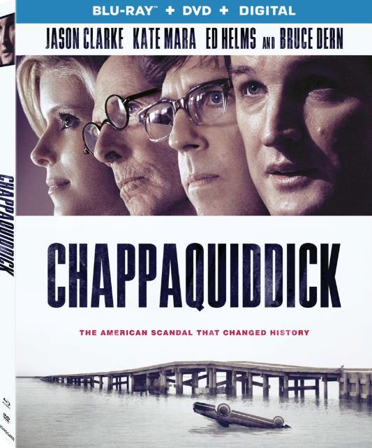 Chappaquiddick (2017) 1080p 10bit BluRay 6CH x265 HEVC-PSA