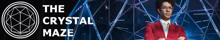 The Crystal Maze 2017 S04E04 720p HDTV DD2 0 x264-NTb