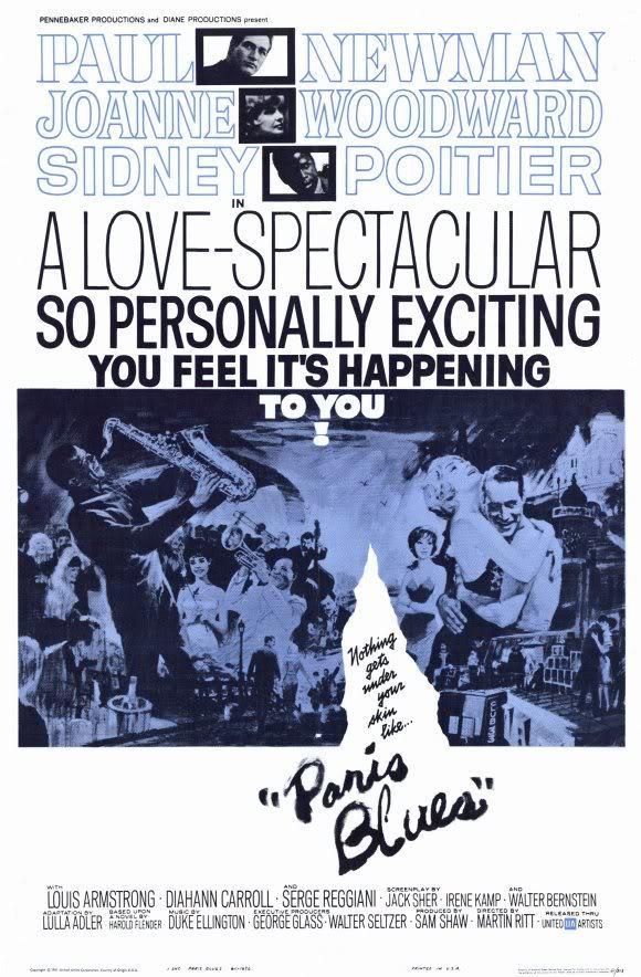 Paris Blues 1961 1080p BluRay H264 AAC-RARBG