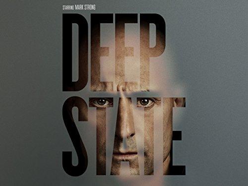 Deep State S01E07 White Noise 720p AMZN WEB-DL DDP5 1 H 264-NTb
