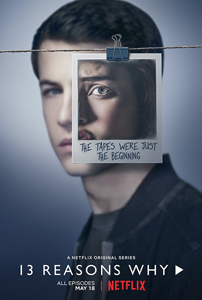 13 Reasons Why S02E08 720p WEB x264-STRiFE