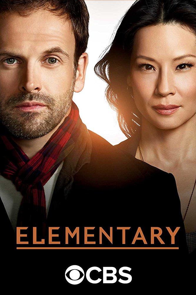 Elementary S06E10 720p HDTV x264-KILLERS