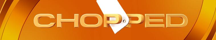 Chopped S37E13 Donut Dash 720p HDTV x264-NTb
