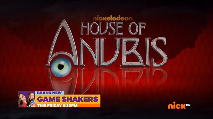 House Of Anubis S02E51 House Of Status HDTV x264-PLUTONiUM