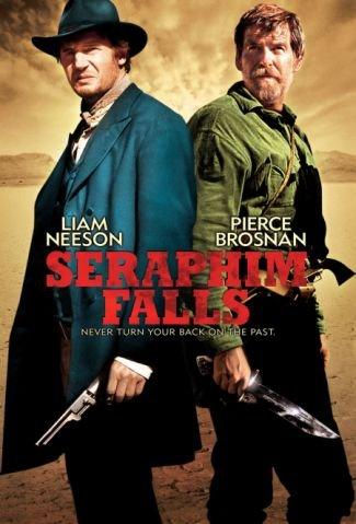 Seraphim Falls 2006 1080p BluRay H264 AAC-RARBG