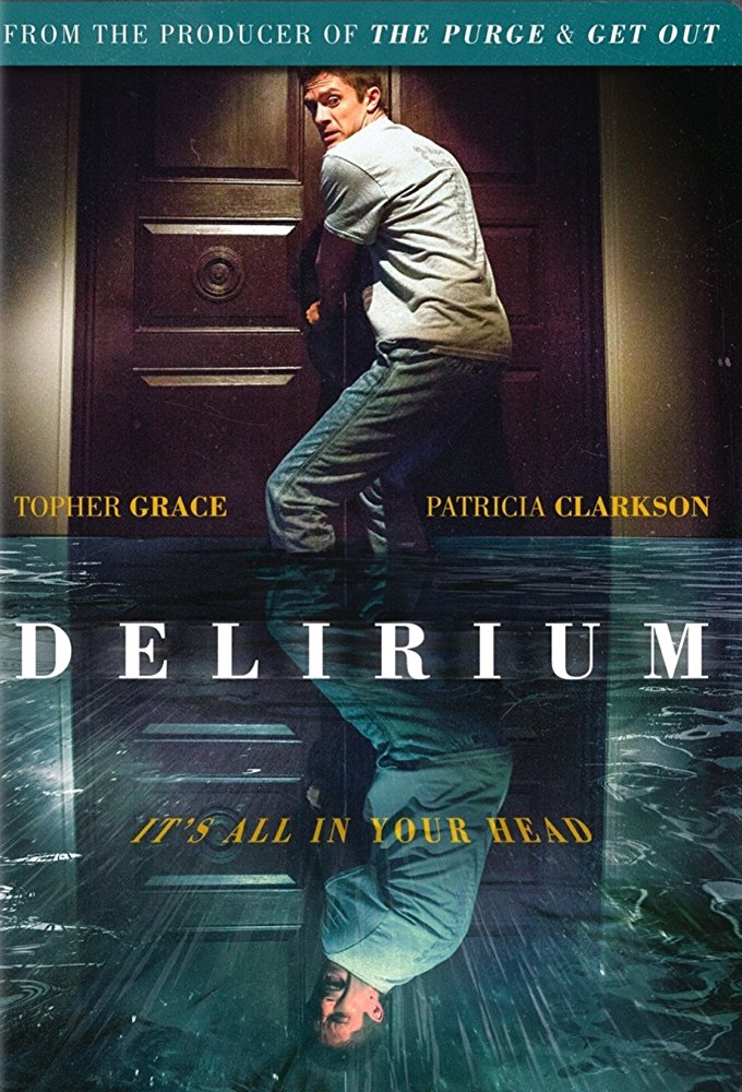 Delirium 2018 BDRip XviD AC3-EVO