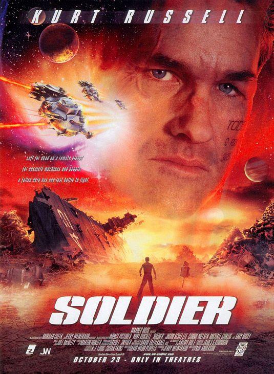 Soldier 1998 1080p BluRay H264 AAC-RARBG