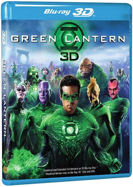 Green Lantern (2011) 3D HSBS 1080p BluRay AC3 Remastered-nickarad
