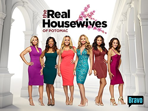 The Real Housewives of Potomac S03E14 WEB x264-TBS