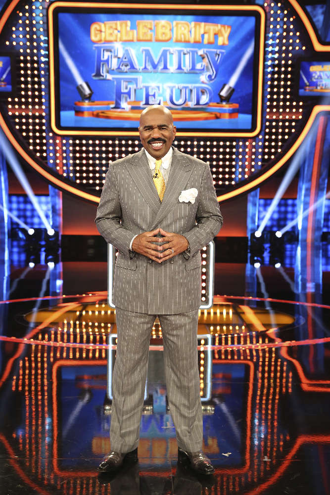 Celebrity Family Feud 2015 S04E04 HDTV x264-W4F