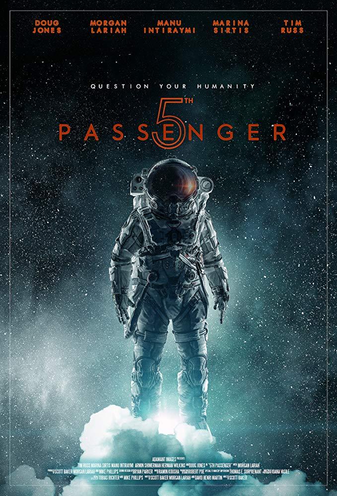 5th Passenger 2018 1080p AMZN WEBRip DDP5 1 x264-NTG