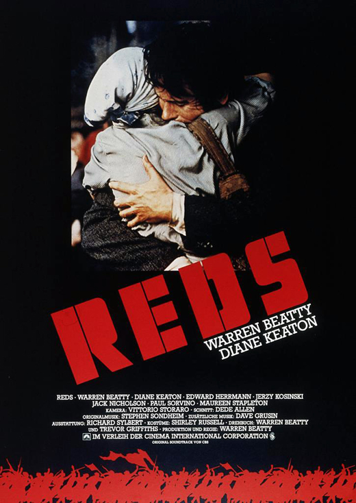Reds 1981 Part 1 720p BluRay H264 AAC-RARBG