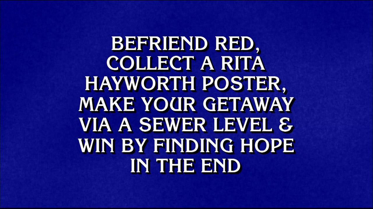 Jeopardy 2018 07 11 720p HDTV x264-NTb