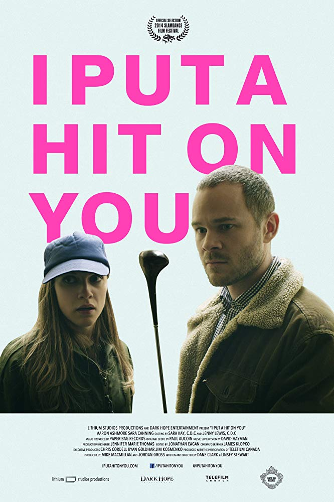 I Put a Hit On You 2014 1080p WEB-DL AAC H264-PfXCPI