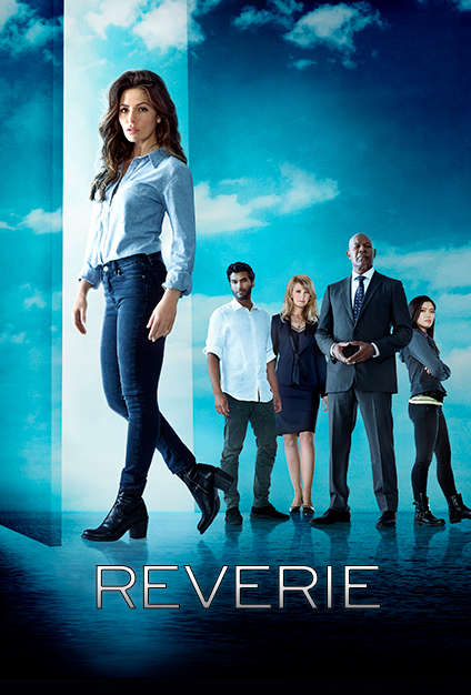Reverie S01E06 WEB H264-DEFLATE