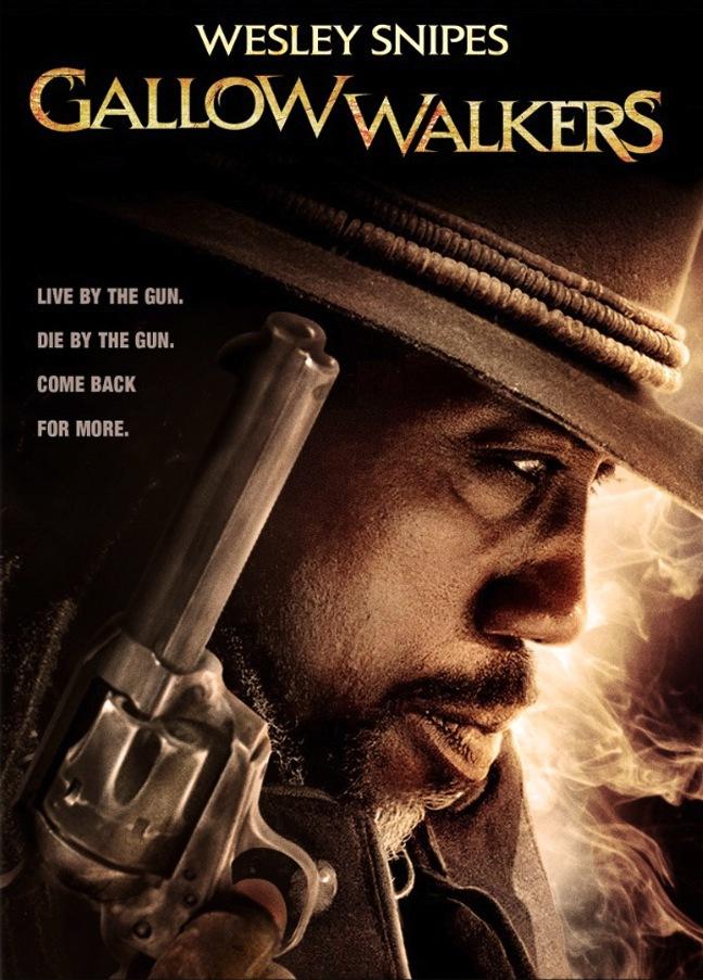 Gallowwalkers (2012) 1080pMovieDunya