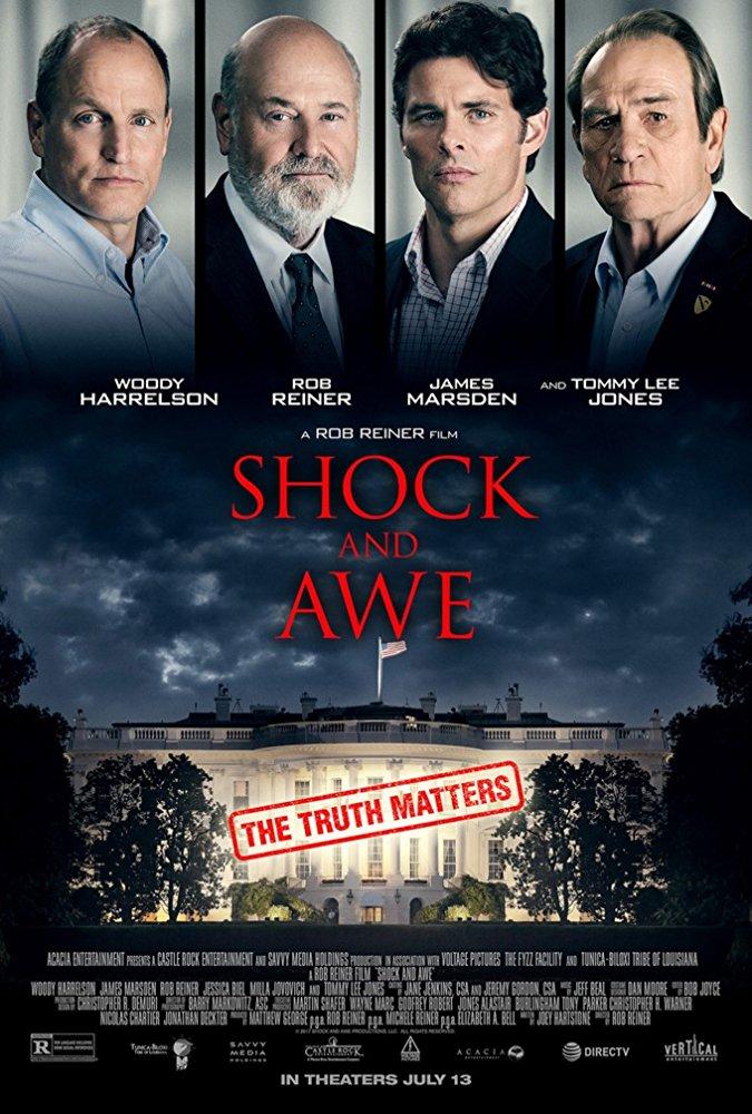 Shock and Awe 2017 1080p AMZN WEB-DL DDP5 1 H 264-NTGEtHD