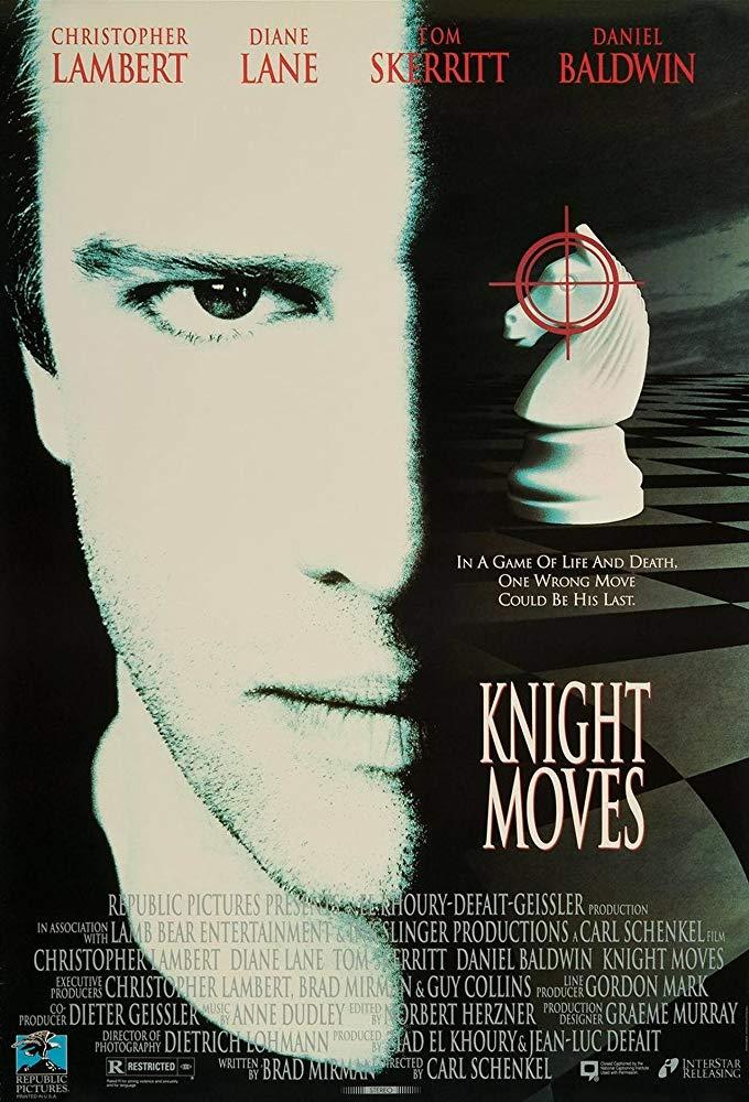 Knight Moves 1992 1080p BluRay H264 AAC-RARBG