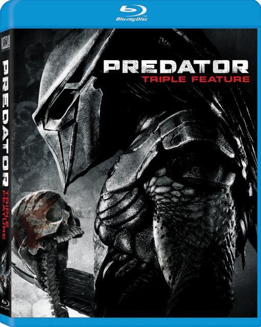 Predators (2010) 1080p BluRay H264 AC 3 Remastered-nickarad