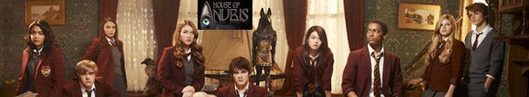House Of Anubis S02E75 House Of Reflectors 720p HDTV x264-PLUTONiUM