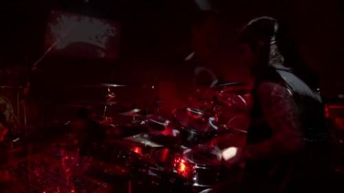 The Neal Morse Band The Similitude of a Dream 2017 DiSC2 1080p MBLURAY x264-HDMUSiC