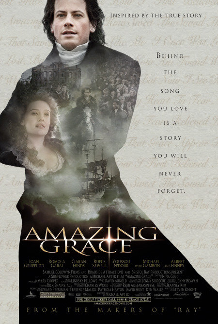 Amazing Grace 2006 1080p BluRay H264 AAC-RARBG
