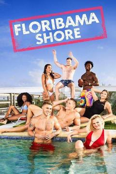 Floribama Shore S02E02 Dirty But Worth It HDTV x264-CRiMSON
