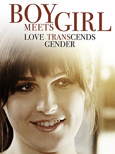 Boy Meets Girl 2014 WEBRip x264-ION10