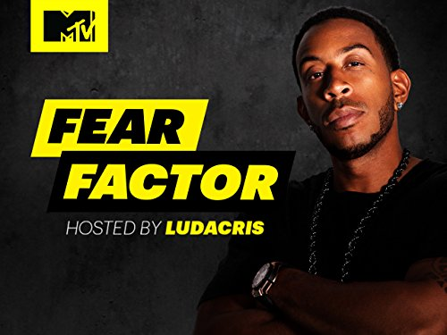 Fear Factor 2017 S03E01 Hip Hop Battle HDTV x264-CRiMSON