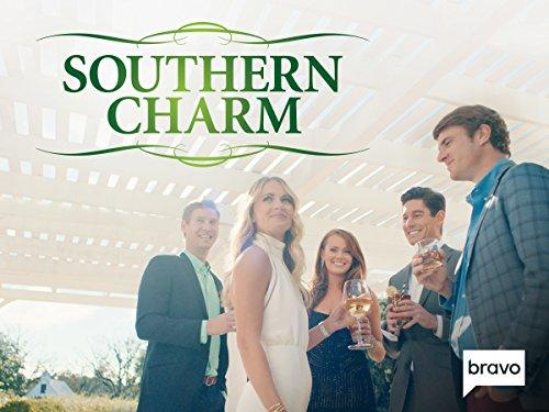 Southern Charm Savannah S02E01 WEB x264-TBS