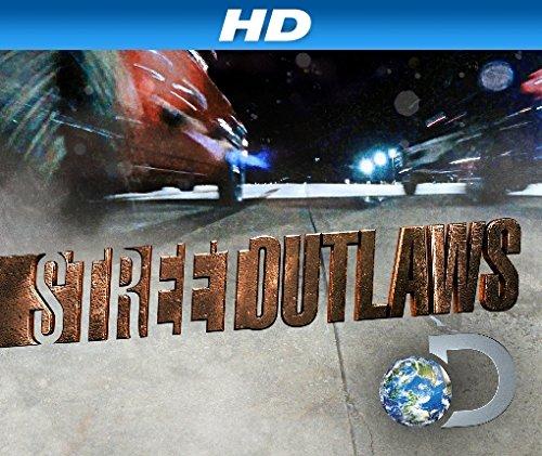Street Outlaws S11E11 REAL 720p WEB x264-TBS