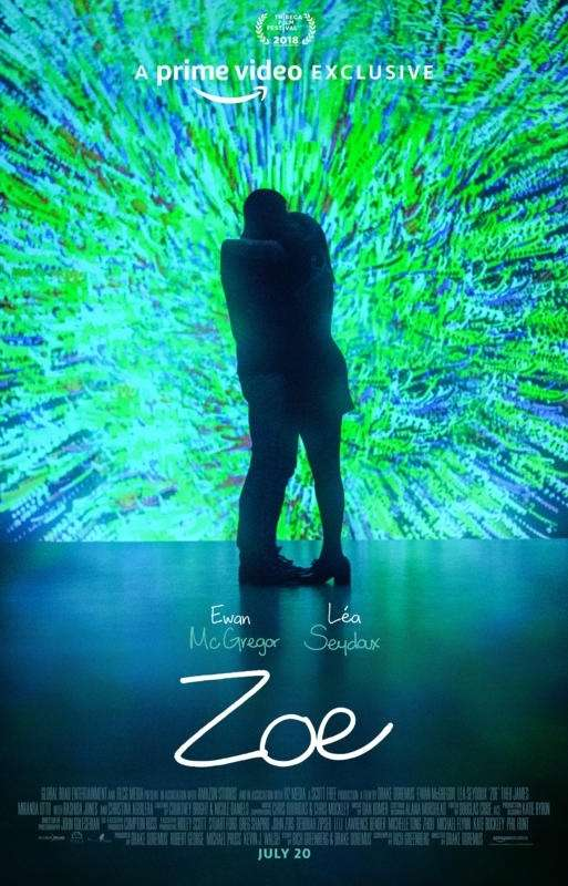 Zoe 2018 720p AMZN WEBRip DDP5 1 x264-NTG