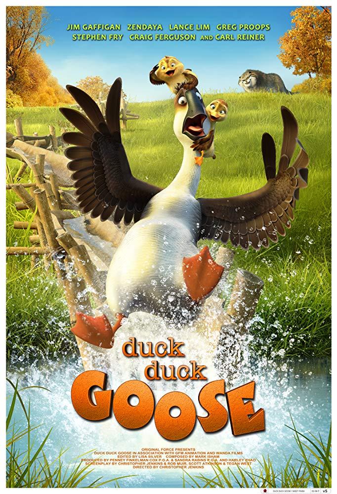 Duck Duck Goose 2018 720p NF WEB-DL DDP5 1 x264-NTG[TGx]