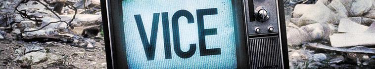 Vice S06E15 720p WEBRip x264-eSc
