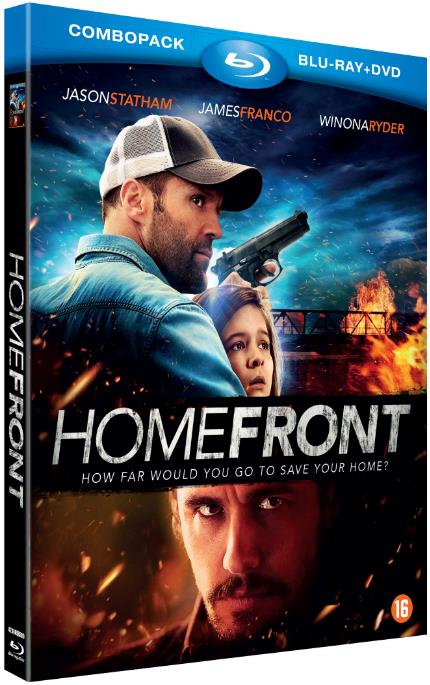 HomeFront (2013) 1080p BluRay x264-MovieDunya