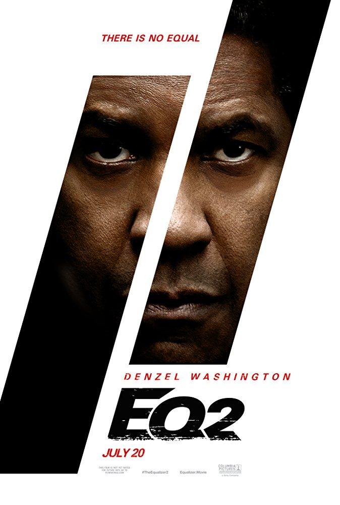The Equalizer 2 2018 720p HDCAM 1XBET[WATERMARKED]-ws