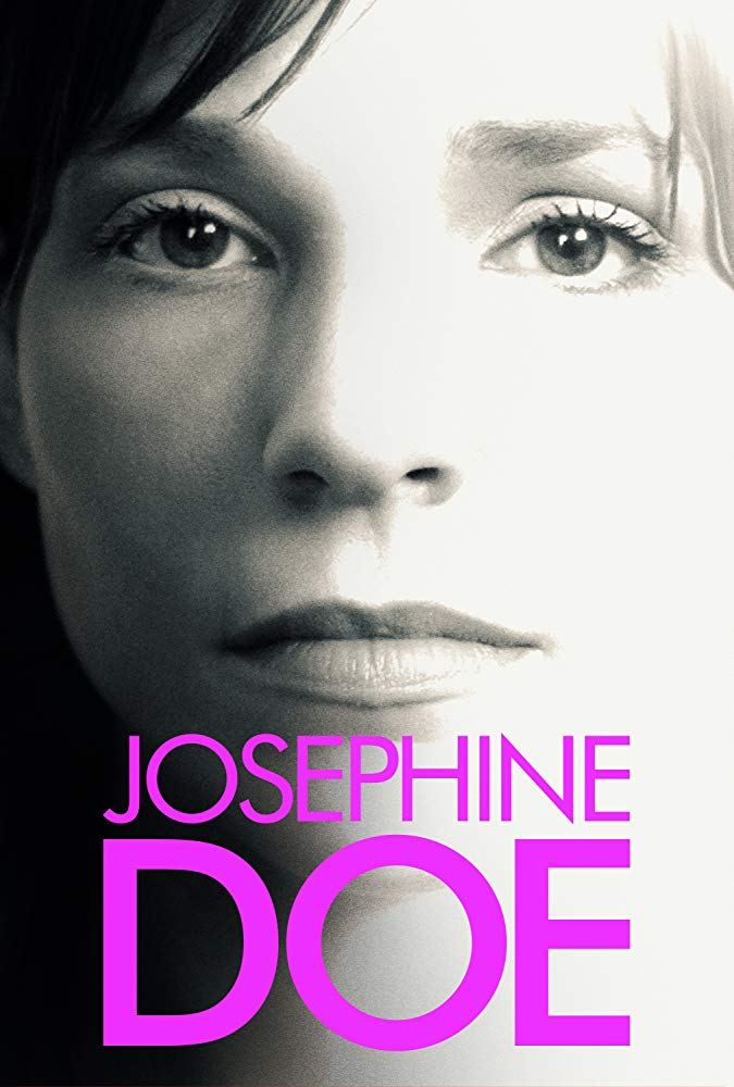 Josephine Doe (2018) 720p WEB-DL DD2.0 H264-eXceSs