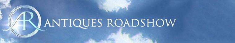 Antiques Roadshow S40E19 720p iP WEB-DL AAC2 0 H 264-BTW