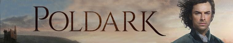 Poldark 2015 S04E07 1080p HDTV H264-MTB