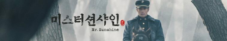 Mr Sunshine 2018 S01E06 1080p NF WEB-DL DDP2 0 x264-NTb