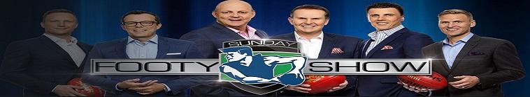 AFL 2018 Round 17 Crows vs Cats HDTV x264-WiNNiNG
