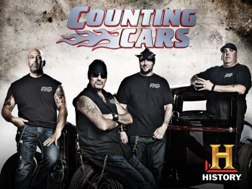 Counting Cars S08E03 WEB h264-TBS